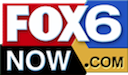 Fox6-milwaukee