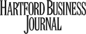 Hartford-business-journal
