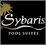Dan Fahrner from Sybaris in Arlington Heights, Illinois