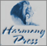 Gary Martin from Harmony Press in San Jose, California