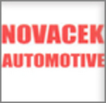Joe Novacek from Novacek Automotive in Wichita, Kansas