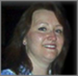 Kathy Kelly from Kelly Cleaning Services, Inc. in Warrenville, Illinois