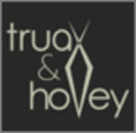 Leesa Hovey from Truax & Hovey in Liverpool, New York