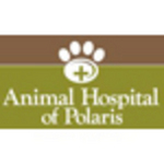 Dr. Nicole Eaton from Animal Hospital of Polaris LLC in Lewis Center, OH