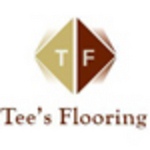 Tony Tipton from Tee's Flooring in Galena, OH