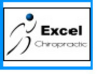 Richard Bakir from Excel Chiropractic in Las Vegas, NV