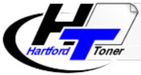 Cathy Collins from Hatford Toner & Cartridge in Broad Brook, CT