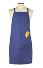 Aprn-990-005_bib_apron_dlx_long_royal_005-320-990-et