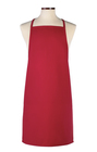 Bib_apron_long_red_003-320-985