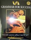 Grammer_for_sucess