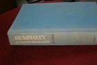 Book-h.humphrey_biography_(320x215)