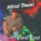 Mind_travel_cd_front_pic