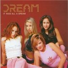 Cd_dream