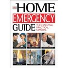 Book_home_guide