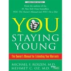 Book_you_young