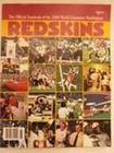 Wash_redskins__88