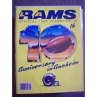 La_rams__89_yearbook