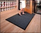 Indoor_entrance_mats