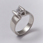 Sm_1ct_princess_cut_18k_ring