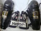 Hockey_pads__gloves