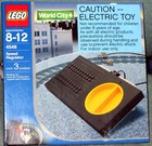 Lego_speed_regulator