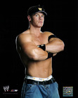 Cena_pic_with_arms_folded