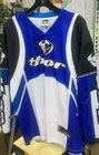 Thor_racing_jersey_-_blue_and_white