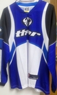 Thor_core_jersey_-_white_and_blue_and_black