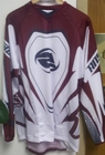 Answer_racing_alpha_air_jersey_-_white_with_maroon