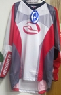 Answer_racing_jersey_-_white__red_and_gray