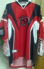 Msr_nxt_motocross_jersey_-_red__white_and_black
