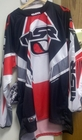 Msr_system_x_jersey_-_black__red_and_white_and_gray