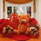 Cuddles___kisses_valentine_gift_set