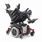 Wheel_chair