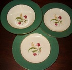 Dishes-h_laughlin-berkshire-3_misc_dishes