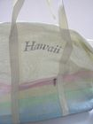 Purse_hawaiin