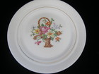 Serving_platter_salem_china_1