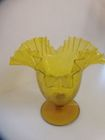 Bowl_yellow_glass_murano_1