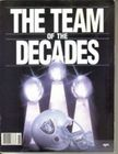 Yearbook_raiders_team_of_decade