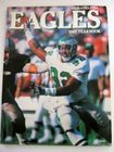 Yearbook_1987_philadelphia_eagles