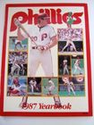 Yearbook_1987_phillies