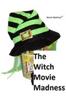 Witch_movie_madness
