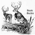 Book_bucks_low_r
