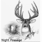 Nigh_passage_low_r