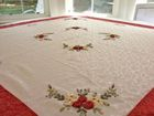 Tablecloth_silk_brocade_1