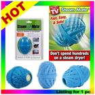 Steam_mate_dryer_ball