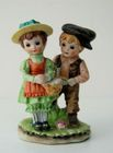 Lefton_figurines