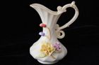 Vase_porcelain_w_handle