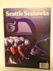Yearbook_'91_seattle_seahawks