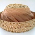 Hat_wicker_and_beige_nylon